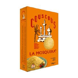 Couscous convencional(500gr, 1kg, 5kg, 20kg...)Blanco, integral y maíz.